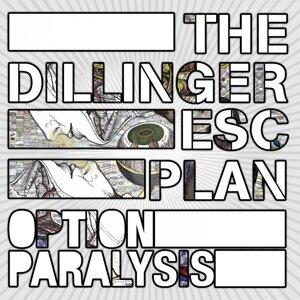Option Paralysis - Paralyzing Edition