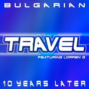 Bulgarian - 10 Years Later