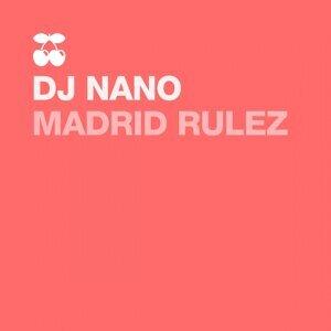Madrid Rulez
