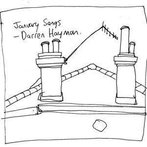 January Songs