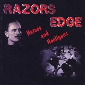 Heroes and Hooligans