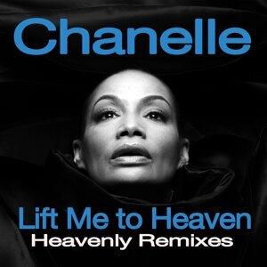 Lift Me to Heaven - Heavenly Remixes