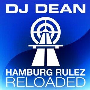 Hamburg Rulez Reloaded