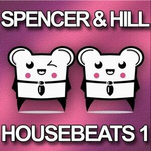 Housebeats 1