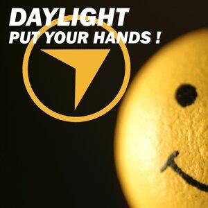 Put Your Hands