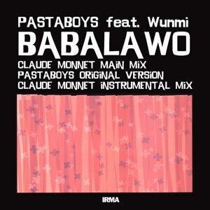 Babalawo