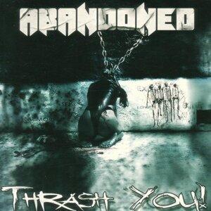 Thrash You!