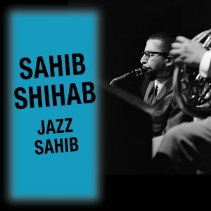 Jazz Sahib (Bonus Track Version)