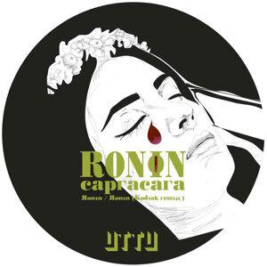 Ronin & Kodiak Remix