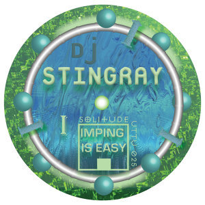 Imping Is Easy