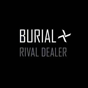 Rival Dealer