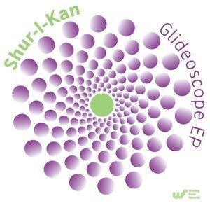Glideoscope EP