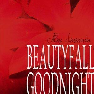 Beautyfall
