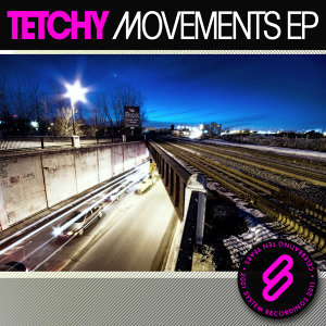 Movements EP