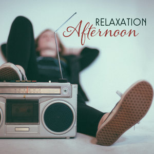 Relaxation Afternoon – Jazz for Restaurant, Cafe Music, Instrumental Sounds to Rest, Meeting with Family, Time to Dinner, Smooth Jazz