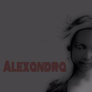 Alexandra - Single