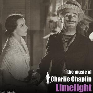 Limelight (Original Motion Picture Soundtrack)