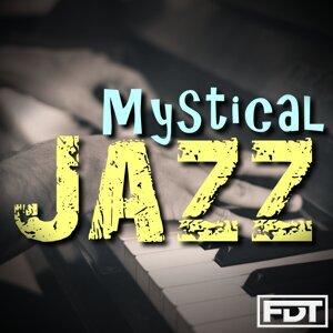 Mystical Jazz