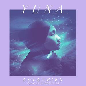 Lullabies - Single & Remixes