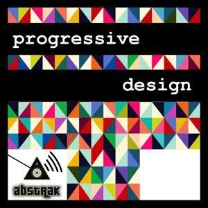 Progressive Design - Single
