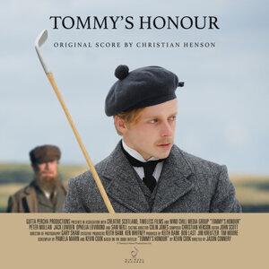 Tommy's Honour (Original Score)