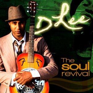 The Soul Revival