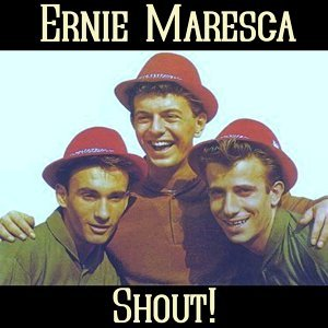 Shout! Shout! - Knock Yourself Out