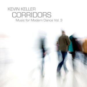 Corridors - Music for Modern Dance, Vol. 3