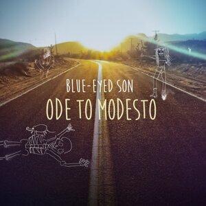 Ode to Modesto