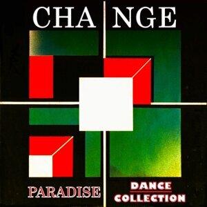 Paradise (Dance Collection)