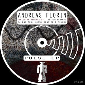 Pulse EP