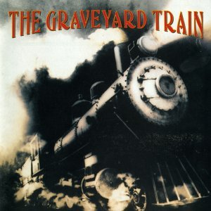 The Graveyard Train