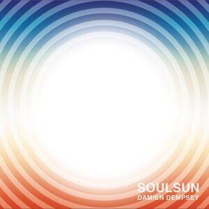 Soulsun