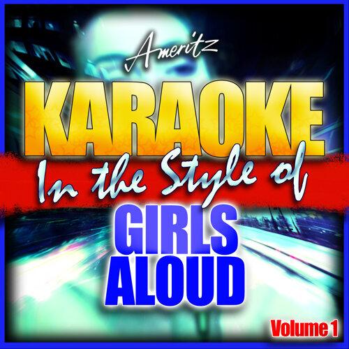 Long Hot Summer (In the Style of Girls Aloud) [Karaoke