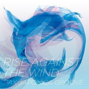 Rise Against The Wind (Rise Against The Wind)