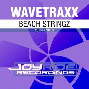 Beach Stringz (2010 Remixes)