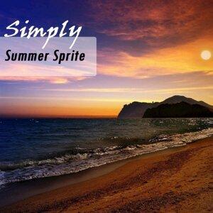 Summer Sprite