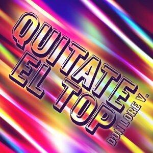 Quitate el Top - Radio Version