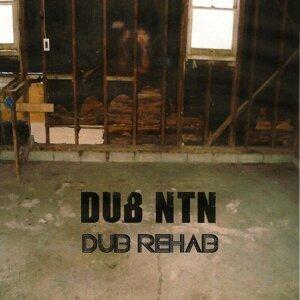 Dub Rehab