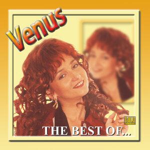 The Best of Venus