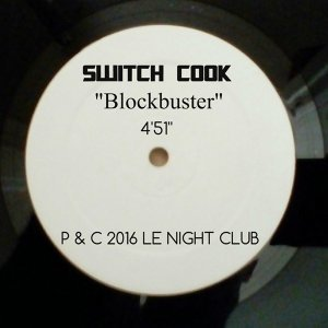 Blockbuster - Single