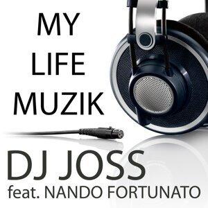 My Life Muzik