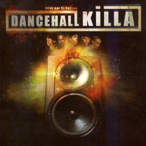 Dancehall Killa