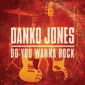 Do You Wanna Rock