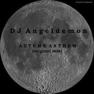 Autumn Anthem - Single