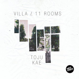 Villa / 11 Rooms