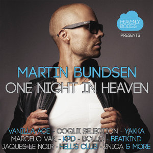 One Night In Heaven, Vol. 1