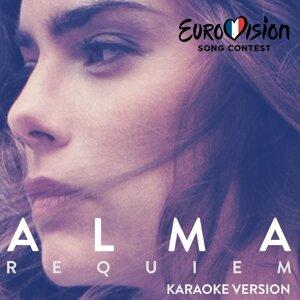 Requiem - Karaoke Version