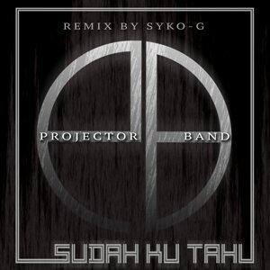 Sudah Ku Tahu - Syko-G Remix