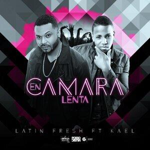 En Cámara Lenta (feat. Kael)